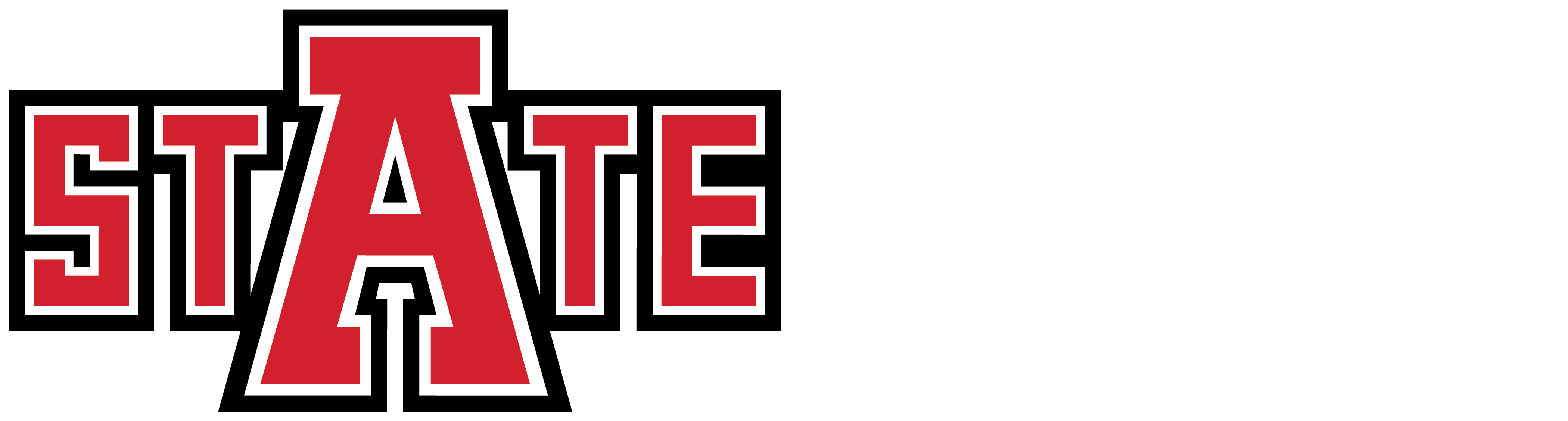 Office of Admissions, Records and Registration - Arkansas State